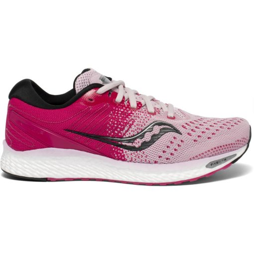 WOMEN'S SAUCONY FREEDOM 3 BLUCH/BERRY S10543-20