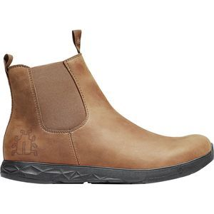 WOMEN'S ICEBUG WANDER COFFEE